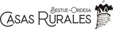 Casas Rurales Bestué – Ordesa Logo